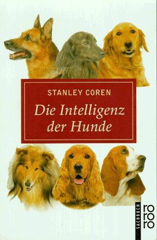 Intelligente Hunde